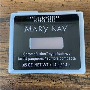 💖Mary Kay ChromeFusion Eye Shadow - Hazelnut